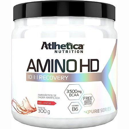 AMINO HD 10:1:1 300GR