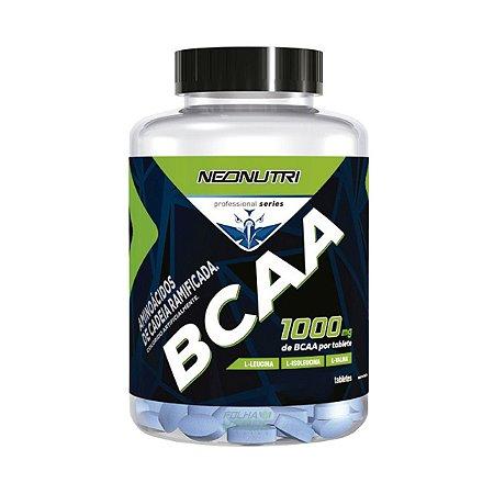 BCAA 1000MG - NEONUTRI