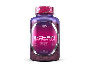 B-CHAIN BCAA 1G XGEN