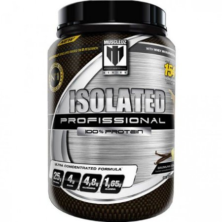 ISOLATED 900GR MUSCLED2