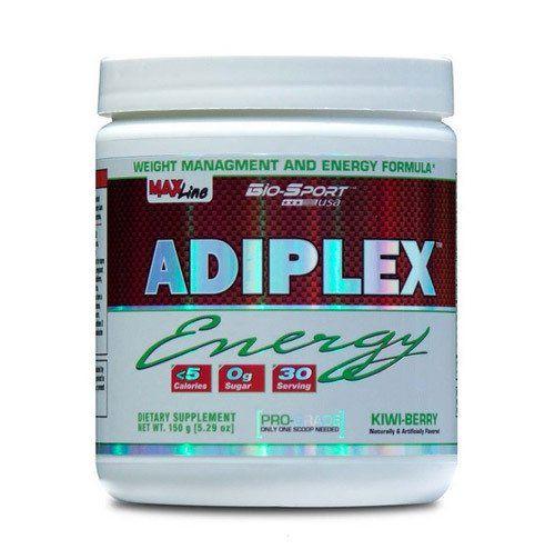 ADIPLEX ENERGY 240GR LEMONADE