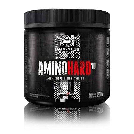 AMINO HARD 10