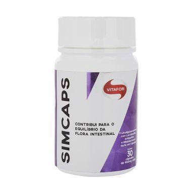 SIMCAPS 30 CAPS