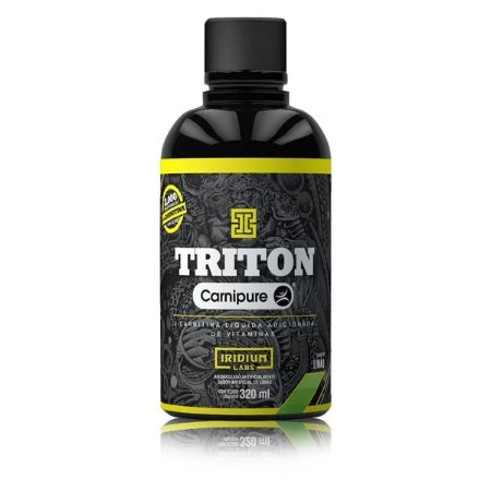 TRITON 320ML
