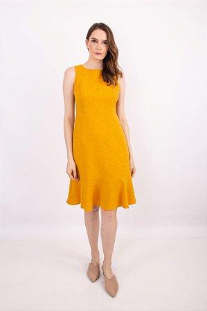 Vestido Vivian Sol