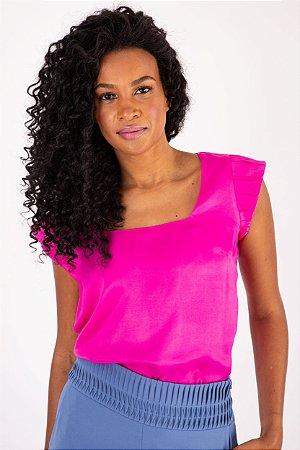 Regata Lisandra Pink