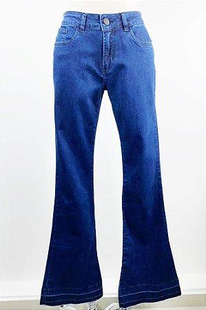 Flare Jeans Caroline