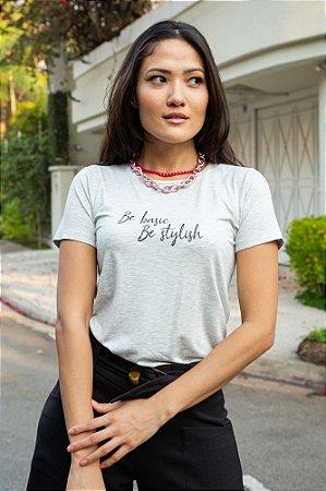T-Shirt Flávia