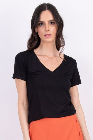 T-Shirt Prime Cotton Dec. V