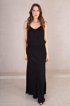 Vestido Camille