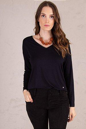 Blusa Renata Essential