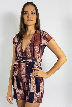 348583791 Macaquinho amamentação Hibisco - Mamme - roupas para amamentar e ...