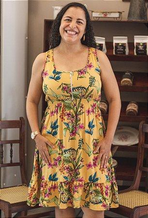 2415866f5 Vestido amamentação Margarida - VESTIDO PARA AMAMENTAR - Mamme ...