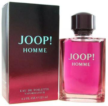 JOOP! HOMME MASCULINO EDT 200ML