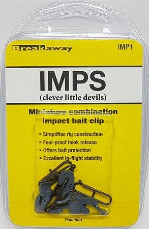 Bait Clip Breakaway IMP1