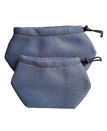 Bolsa de Proteção para Molinete