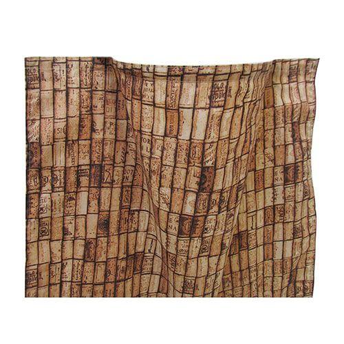 Capa para Amamentação Bambu