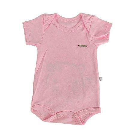 Body Costas Bordado Java Baby
