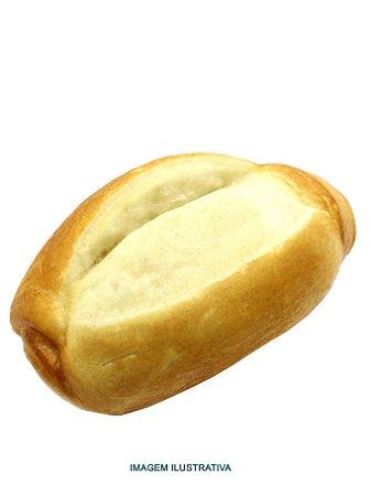 Pão Francês - 1 unid. ( artificial)