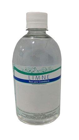Base para Perfume 500ml - 1 unidade