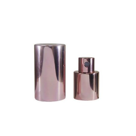 Válvula Spray Luxo Rosé R20 - 1 unidade