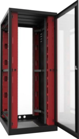 Rack Piso Prime Project