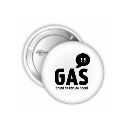 Bottom GAS
