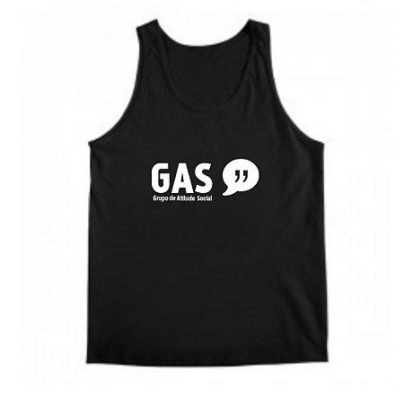 Regata GAS Masculina