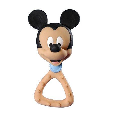 Mordedor da Disney Latoy - Mickey Mouse