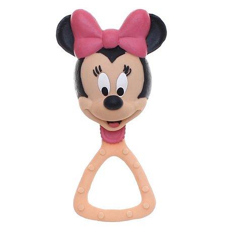 Mordedor da Disney Latoy - Minnie