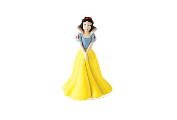 Brinquedo de Latex da Disney Latoy - Branca de Neve