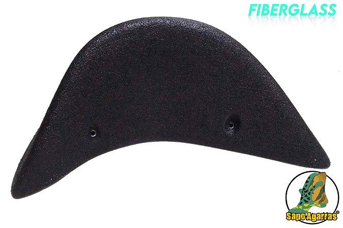 AGARRA CAP em Fiberglass
