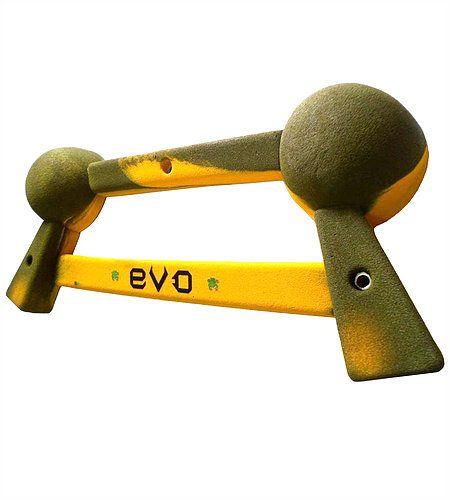 FINGERBOARD EVO