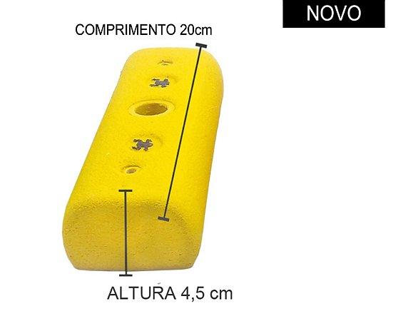 BARRA CAMPUS 02