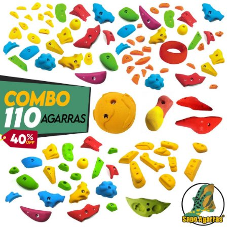 COMBO 110