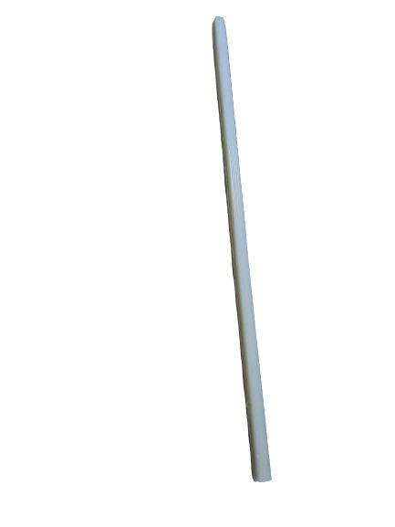 Barra Lubrificante do Cilindro P/ Ricoh MP C2051 (Lotus)