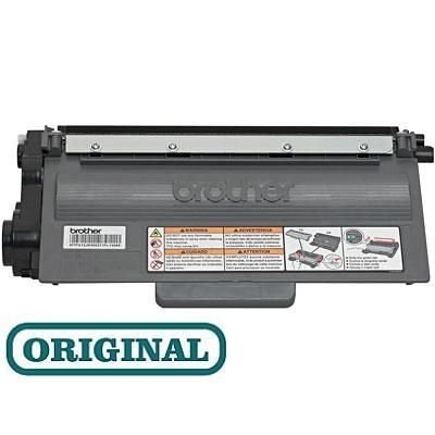Cartucho de Toner BROTHER TN-3392| TN3392