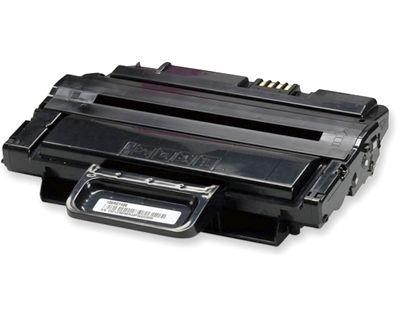 Cartucho de Toner Xerox 3210 / 3220 Compatível  (ntk 682)