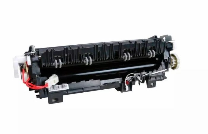 Unidade Fusora Brother DCP L5652 L6702 L6902 L5502 L5602 HL5102 L6202 Compatível  (ntk 267)
