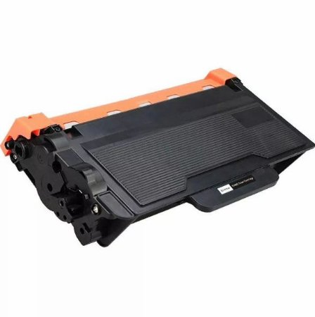 Cartucho De Toner Brother TN 880 / TN 3472 Compatível (ntk 538)