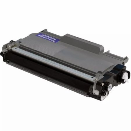 Cartucho de Toner Brother TN 450 420 410 Compatível  (ntk 646)