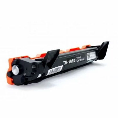 Cartucho de Toner Brother TN 1060 Compatível (ntk 782)