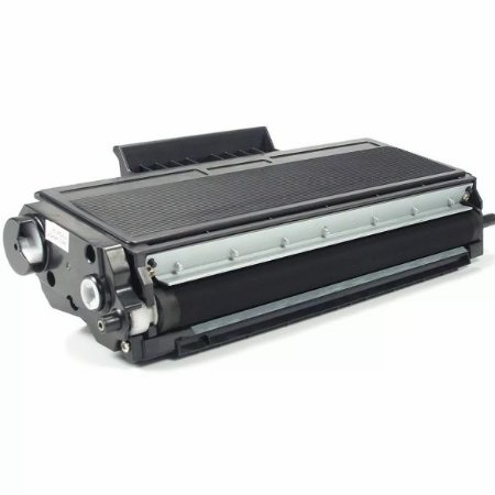 Toner Brother Compatível TN 580 DCP 8065 MFC 6460 HL 5240 (ntk 450)