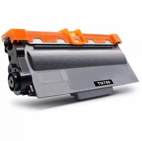 Cartucho de Toner Brother TN 720 / 750 / 3382 (ntk 622)