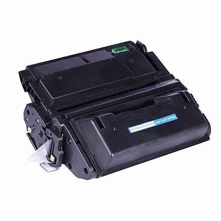 Toner Compatível HP Q5942A | HP 4250 HP 4350  (ntk 848)