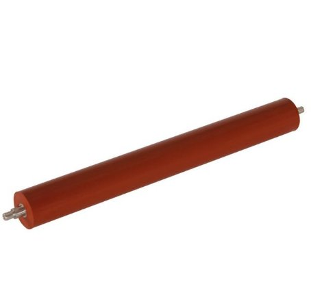 Rolo Pressão do Fusor Brother DCP8080 DCP8085 MFC8480 HL5340 HL5370 HL5380 MFC8890 | Compatível
