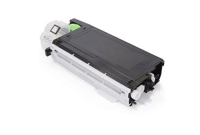 Cartucho de Toner Sharp MX-M232DN MX-M202DN MX235NT MX235BT (ntk 873)