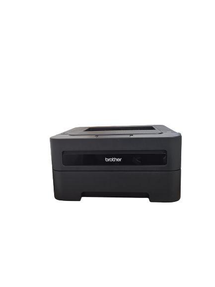 Impressora Brother HL-2270 DW (seminova)