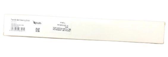 Lâmina de Limpeza da Belt p/ Ricoh MPC 2051
