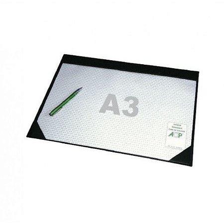 Risque Rabisque ACP 475x325mm c/ 20fls Ref.:E204